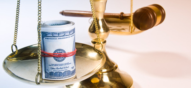 legal-fees