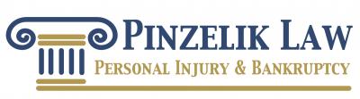 Pinzelik Law