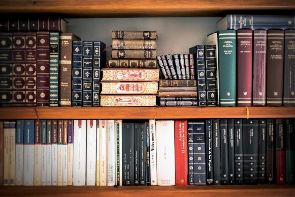 book-shelves-book-stack-bookcase-books-207662-scaled.jpg